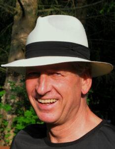 Joachim Frank 2