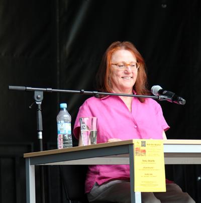 Anna Würth