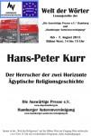 """15. Lesung """"Welt der Wörter"""": 7. August 2013 IGS Hamburg, Fotos jetzt hier"""