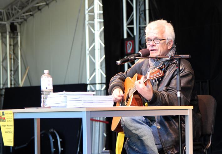 Holger Waernecke