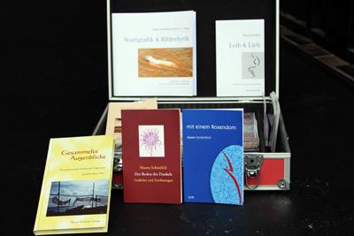 Bücher von Maren Schönfeld