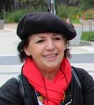 Ein Leben nach dem Krieg – Emina Kamber hilft bosnischen Kindern und Jugendlichen