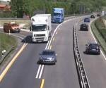 Die Transportbranche schlägt Alarm.Lohn- und Sozialdumping nimmt massiv zu