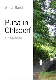 Puca in Ohlsdorf