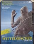 Das Vermächtnis der Wittelsbacher