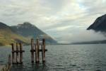 """""""Hotel Post am See"""" – Viel zu entdecken und zu erleben zwischen Winter und Winter"""