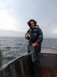 Ein irdisches Arkadien – der Bodensee