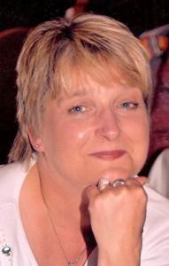 Birgit Romann-Pontow