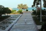 Luxushotel in Abu Dhabi: Emirates Palace