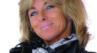 Dr.Doris Schenkenfelder Geschäftsführung