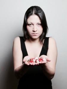 Ines Nieri