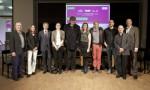 Zum dritten Mal in Hamburg: Privattheatertage