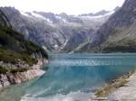 Mitten ins Herz der Schweiz