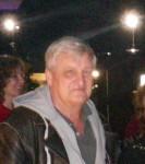 """""""Matrosenball"""", Lesung von Michael Buschow in Bremerhaven"""