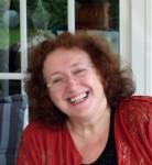 Johanna Renate Wöhlke
