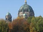 Janz Berlin is eene Wolke – Ein Streifzug durch Berlin-Mitte