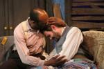 """The Whipping Man"" – das neue Stück am English Theatre of Hamburg"