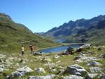 Bewegter Herbst in der Aktivregion Schladming-Dachstein – Toptipp: Der Schwaigerhof in Rohrmoos