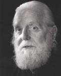 Dreimal Hans-Peter Kurr   oder: Ein halber Abschied   oder: Morandi, Der Bär und Die Stühle