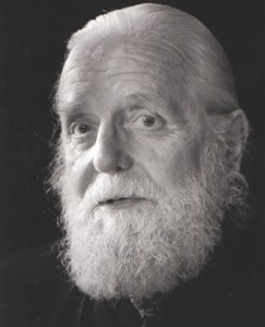 Hans-Peter Kurr