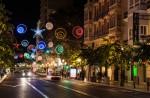 Weintrauben als Glücksbringer – Silvester in Alicante
