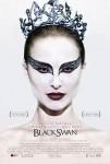 Black Swan – Kultur- und Entwicklungspsychologie im Film