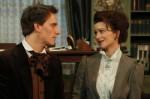 """""""Candida, ein Mysterium in drei Akten """" von George Bernhard Shaw im English Theatre of Hamburg"""