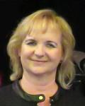 Sabine Witt