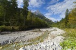 Österreichs Wanderdörfer: Intensive Begegnungen mit der Natur