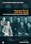 Freud und Rank