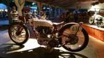 Harley Davidson – Open Road Festival am Plattensee