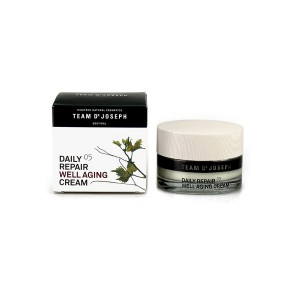 Daily_Repair_Well_Aging_Cream__50_ml__TEAM_DR_JOSEPH__VITALIS_Dr._Joseph_