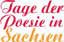 Quelle: www.tage-der-poesie.de