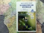 Das neue Buch von Wolf-Ulrich Cropp