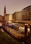 Hamburgs Theaterschiff: 40 Jahre auf dem Olymp der Kunst