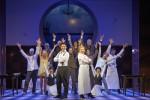 Überzeugendes Hamburg-Musical im St. Pauli-Theater