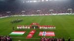 Deutsche in Ungarn? Immer wieder!
