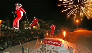 Skiaction Kralleralm