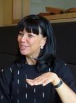 Martha Schultz – Die Bilderbuchkarriere einer Tirolerin