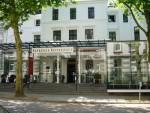 70 Jahre Hamburger Kammerspiele