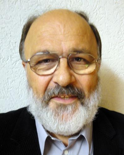 Bassarak, Herbert