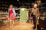 """Educating Rita"" – The New Play at The English Theatre of Hamburg"
