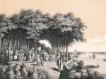 225 Jahre Gastlichkeit an der Elbchaussee