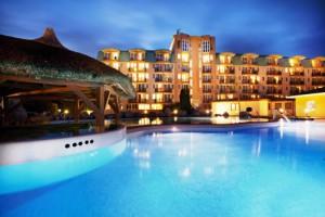 Hotel_Europa_fit_Heviz_hotel (2)