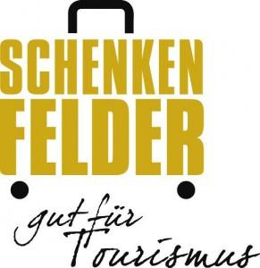 logo_von_schenkenfelder_kommunikation