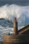 """Wo der Atlantik auf Europa trifft – """"Die"""" Fotoausstellung im Internationalen Maritimen Museum in der Hafencity – Kaispeicher B"""