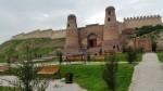 """Tadschikistan – """"das Land der Krone"""""""