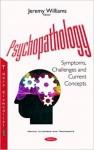 Aktuelle Entwicklungen der Psychopathologie