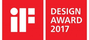 logo_designaward_2017_puradies