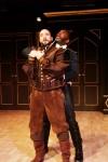 """""""Othello"""" von William Shakespeare – das neue Stück am English Theatre of Hamburg"""